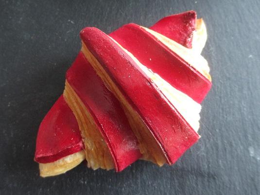 Croissant_framboise_un_delice
